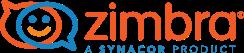 https://netnovation.com/wp-content/uploads/2021/01/Zimbra-logo-color-1.png